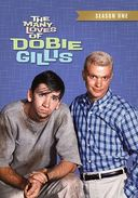 The Many Loves of Dobie Gillis - Season 1 (5-DVD)
