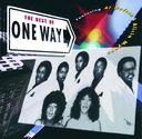 The Best of One Way: Featuring Al Hudson & Alicia