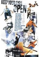 Extreme Sports - Keep Your Eyes Open (Widescreen)