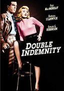 Double Indemnity (with Digital Copy)