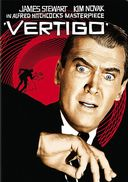Vertigo (with Digital Copy)