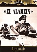 The War File - Battlefield - El Alamein
