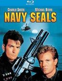 Navy Seals (Two-Disc Blu-ray/DVD Combo in Blu-ray