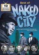 Naked City - Best Of (2-DVD)