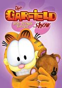 The Garfield Show: Best Friends Forever