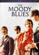 The Moody Blues - EP (Special Edition Classic