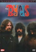The Byrds - EP (Special Edition Classic Pictures