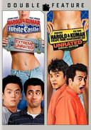 Harold and Kumar Go to White Castle / Harold and