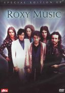 Roxy Music - Special Edition EP