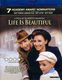 Life Is Beautiful (Blu-ray)