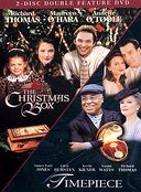 The Christmas Box / Timepiece (2-DVD)