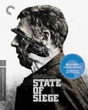 State of Siege (Blu-ray)