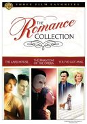 The Romance Collection (The Lake House / You've