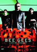 The Bee GeesLive by Request