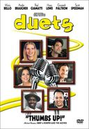 Duets (Special Edition)