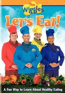 The Wiggles - Let's Eat!