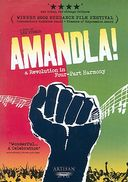 Amandla: A Revolution in Four-Part Harmony