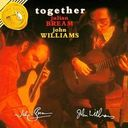 Together/Julian Bream & John Williams