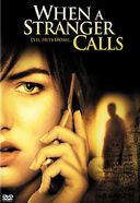 When a Stranger Calls (Widescreen)