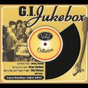 G.I. Jukebox: The Vinyl Collection