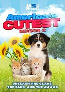 America's Cutest - Season 2 (2-DVD)