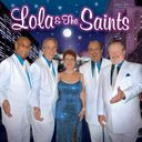 Lola & The Saints