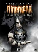 Criss Angel: MindFreak - Collector's Edition