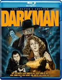 Darkman (Collector's Edition) (Blu-ray)