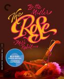 The Rose (Blu-ray)