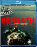 Beneath (Blu-ray)