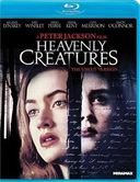 Heavenly Creatures (Blu-ray)