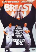 Breast Men