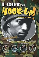 Eddie Griffin - Raw & Uncut (2-DVD)