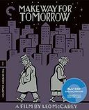 Make Way For Tomorrow (Blu-ray)