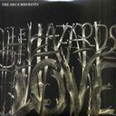 Hazards of Love (2-LPs)