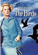The Birds (Universal 100th Anniversary) (with