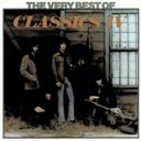 The Best of Classics IV
