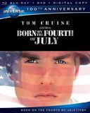 Born on the Fourth of July (Blu-ray + DVD)