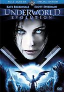 Underworld: Evolution (Special Edition, Full