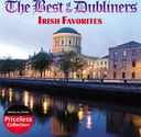 The Best Of The Dubliners - Irish Favorites