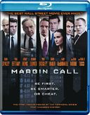 Margin Call (Blu-ray)