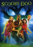 Scooby-Doo - The Movie (Widescreen) (With Cats &