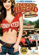 The Dukes of Hazzard - The Beginning (Unrated)