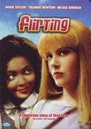 Flirting (Widescreen)