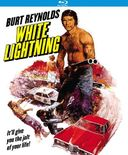 White Lightning (Blu-ray)