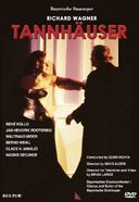 Tannhäuser: Wagner: National Theatre of Munich