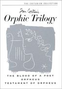 Orphic Trilogy (Criterion Collection, 3-DVD)