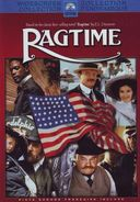 Ragtime (Widescreen) [Rare & Out-of-Print]