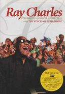 Ray Charles - Celebrates A Gospel Christmas with