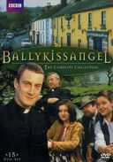 Ballykissangel - The Complete Collection (15-DVD)